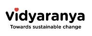 Vidyaranya